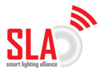logo SLA