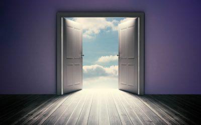 Comment favoriser l'émergence d'un nouveau regard?
